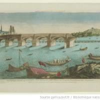 A Rouen, on fait pas le pont, on en a plus!