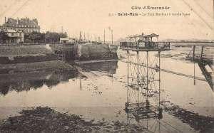 Pont_Saint-Malo_1