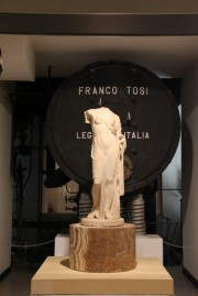 Centrale Montemartini (11)