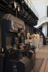 Centrale Montemartini (7)