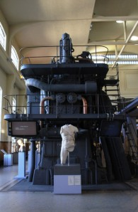 Centrale Montemartini (8)