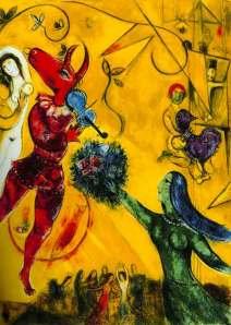 La Danse, 1950-1952Paris, Centre Georges Pompidou