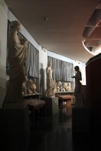 Museo Dell'Arte classica Sapienza (10)