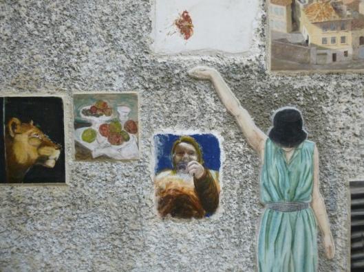 atelier fresque Ecole Beaux-Arts Bennequin (13)