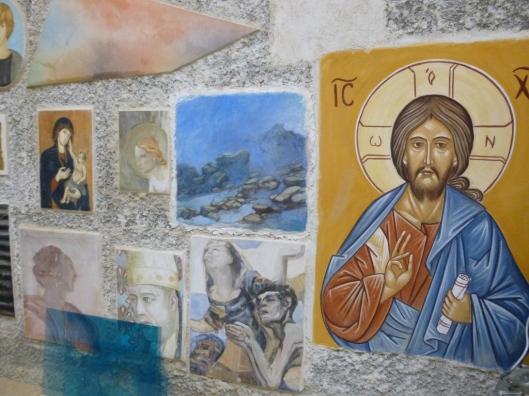 atelier fresque Ecole Beaux-Arts Bennequin (8)