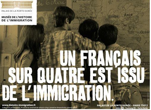 un français sur quatre
