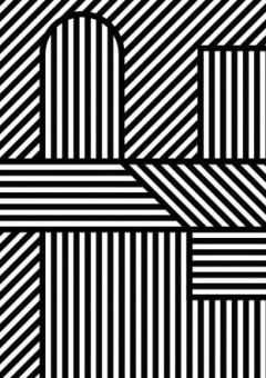 graphisme-contemporain-et-patrimoine-s_xl