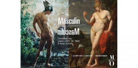 masculin_masculin_affiche_500