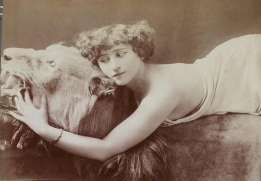 Colette-Reutlinger