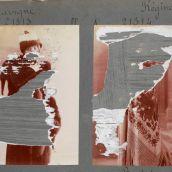 Lavigne et Badet , tome 58, vue 17
