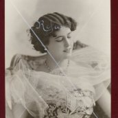 Lolita Roldan, tome 12, vue 17
