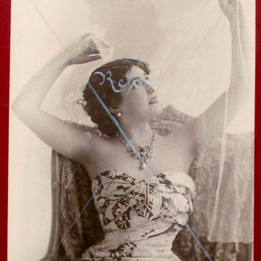 Lolita Roldan, tome 12, vue 18
