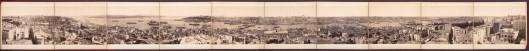Panorama_Istanbul_Iranian_1895
