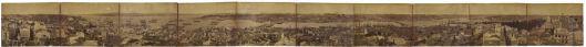 Sebah_panorama_Istanbul_1875