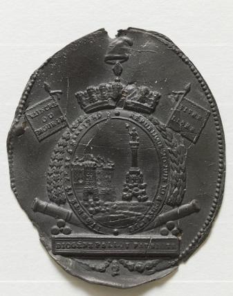 medaille-souvenir-bastille-1792
