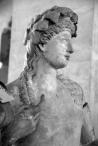Moulage_antique_Versailles_2