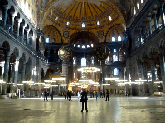 Interieur_Sainte_Sophie_Istanbul