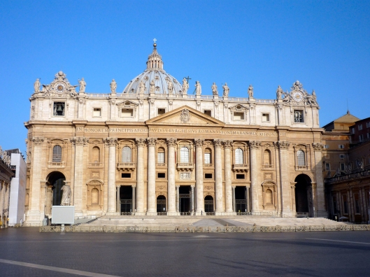 Rome_Saint_Pierre