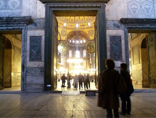 Sainte_Sophie_Istanbul