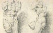 Carnet_dessin_Rome_1575_Pierre_Jacques_134