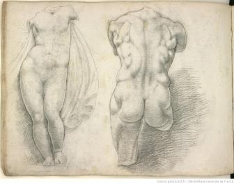 Carnet_dessin_Rome_1575_Pierre_Jacques_135