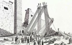 Joannis_Abattage_Obelisque