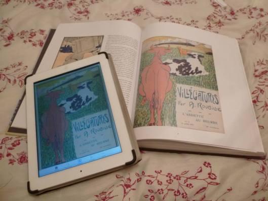 Livre papier Livre numérique  Johanna Daniel