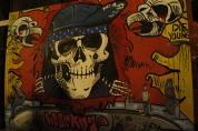 Montreal_Fresh_Paint_Beaux-Degats16