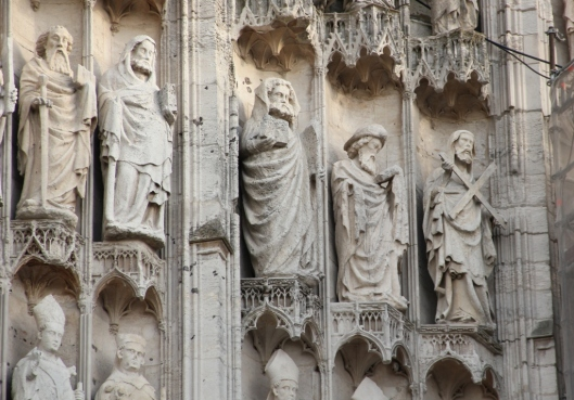Detail_facade_cathedrale_rouen