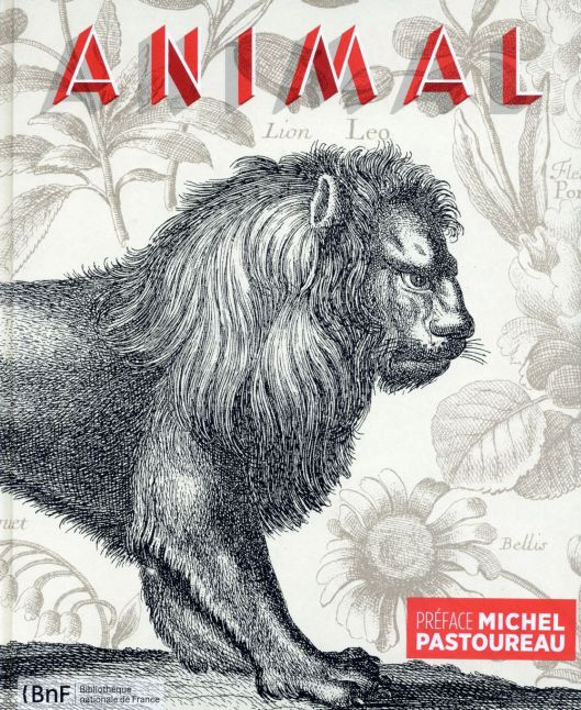Couverture_Animal_Estampe_BnF_Pastoureau