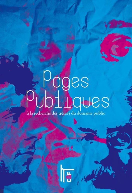 pages_publiques