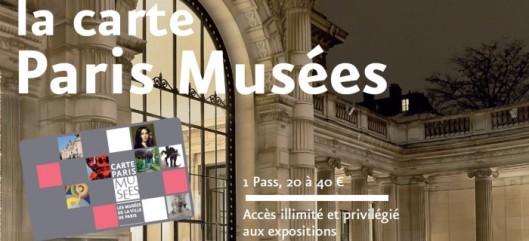 Paris_Musees_Carte