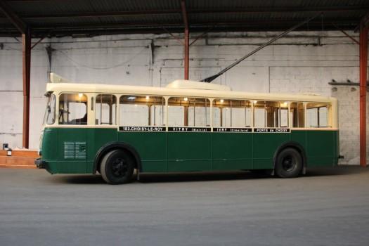 Anciens_bus_Paris_RATP_Face_Cachée (1)