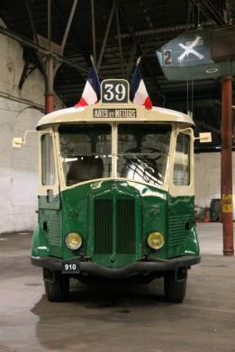 Anciens_bus_Paris_RATP_Face_Cachée (2)