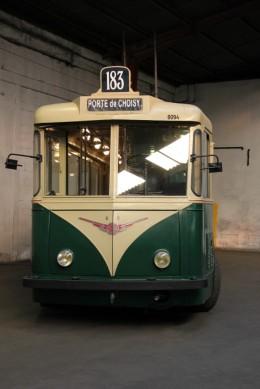 Anciens_bus_Paris_RATP_Face_Cachée (3)